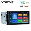 XTRONS TB706PL