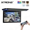 XTRONS CM156HD