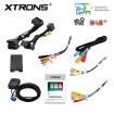 XTRONS PB9646BPL