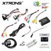 XTRONS PCD7746B