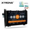 XTRONS PE96M245PL