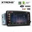 XTRONS PA77M203P