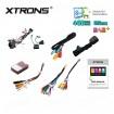 XTRONS PE86M209PL