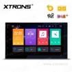 XTRONS TE706PL