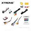 XTRONS PE88M209PL