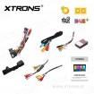 XTRONS PB78ATTP