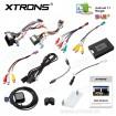 XTRONS PCD7739B