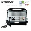 XTRONS PCD97SPKL