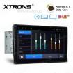 XTRONS TR108