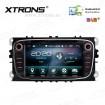 XTRONS PS76FSF-B