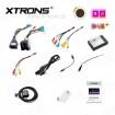 XTRONS PR7839B
