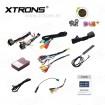 XTRONS PA78M245IP