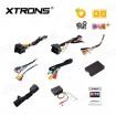 XTRONS PB78CYPP + FOBB02K