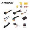 XTRONS PB78CYPIP+FOBB02K