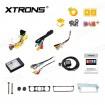 XTRONS PE9890BIPL