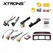 XTRONS PE88M220IPL