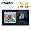 XTRONS TE706IPL