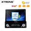 XTRONS D784A