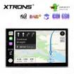 XTRONS TE104IP