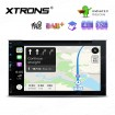 XTRONS TE699IP