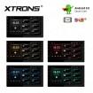 XTRONS TS709L