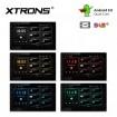 XTRONS TS129L