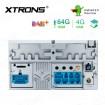 XTRONS PBX89CMPL