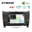 XTRONS PBX79M209