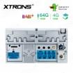 XTRONS TBX104