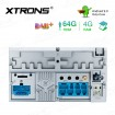 XTRONS PBX79ATT
