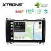 XTRONS PBX99M245L