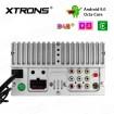 XTRONS TR779L
