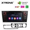 XTRONS PR7990B