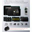 XTRONS TSD700L