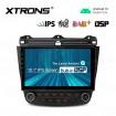 XTRONS PST10ACH_L