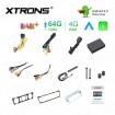 XTRONS PBX7990B