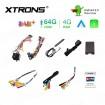 XTRONS PBX79AA3