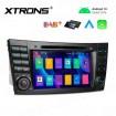 XTRONS PA70M211