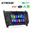XTRONS PA70M209