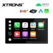 XTRONS TA710L