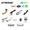 XTRONS PA7081B