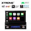 XTRONS D710P