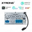 XTRONS TQ700L