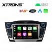 XTRONS PA7035H
