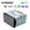 XTRONS TB700L