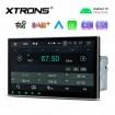 XTRONS TB100