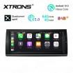 XTRONS PQ1053BL