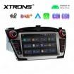 XTRONS PB7035H