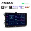 XTRONS IB90MTVL