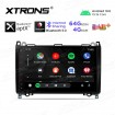 XTRONS IB90M245L